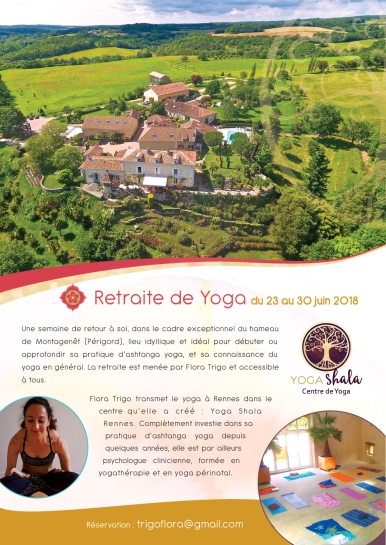 Flyer-retraite-yoga-recto-02