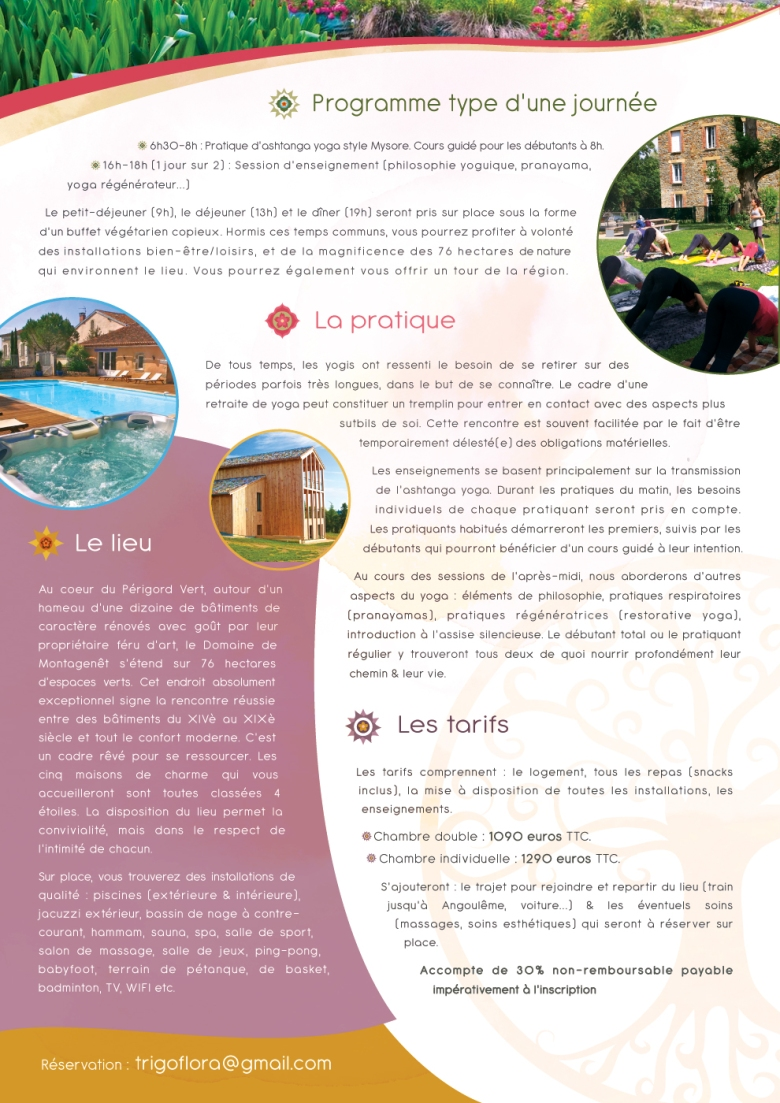Flyer-retraite-yoga-verso-02