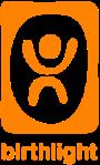 Centre Yoga Shala Rennes, partenaire de Birthlight