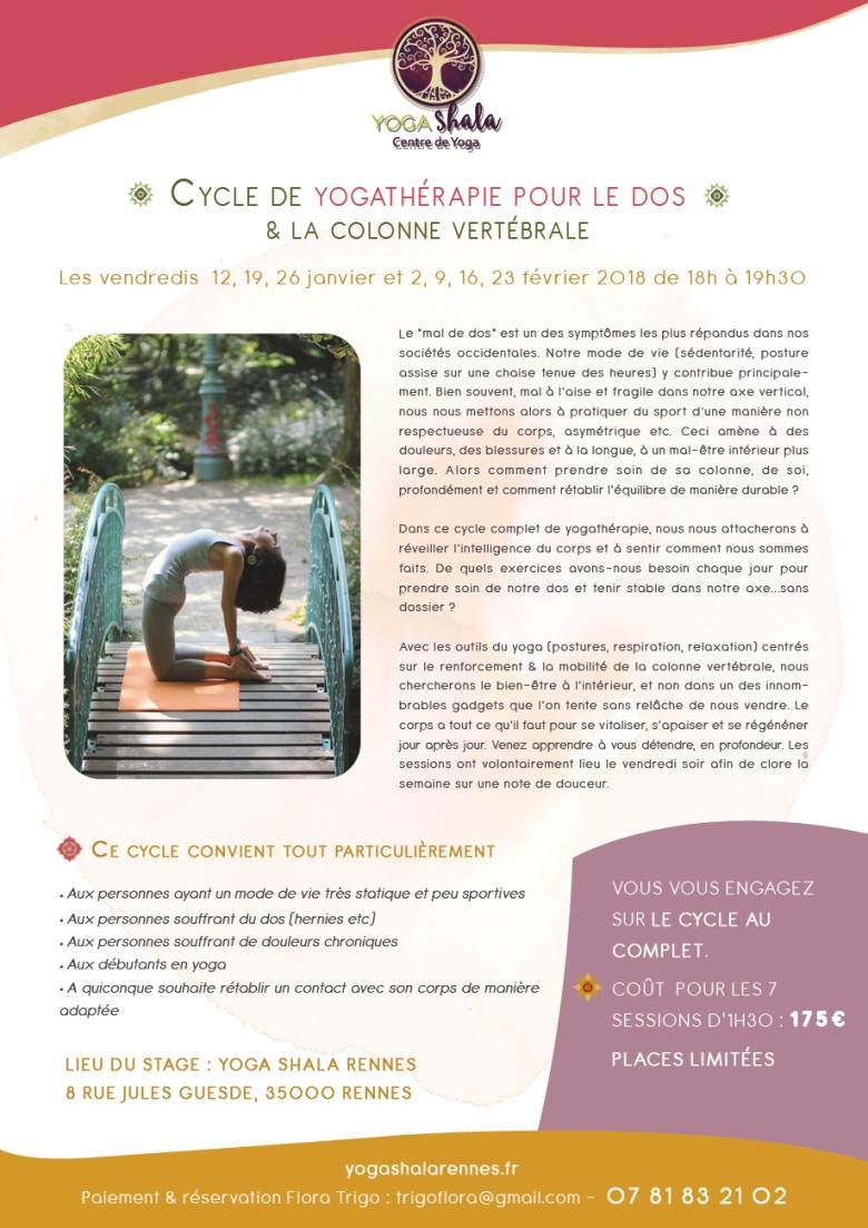 Affiche-yoga-thérapie-dos-rentree-18-WEB