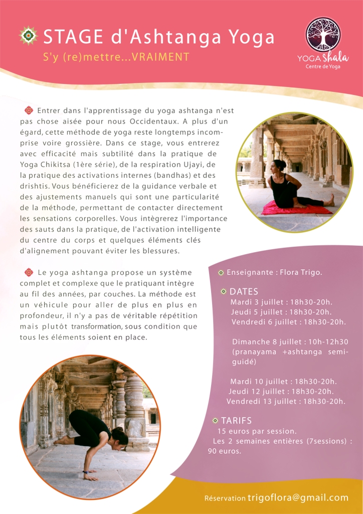 Flyer-stage-ete-yoga-WEB