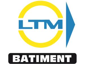 ltm-batiment-logo