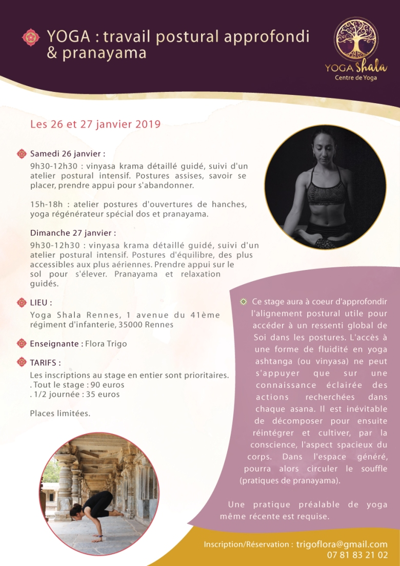 flyer-stage-postural-01-19-correction-web